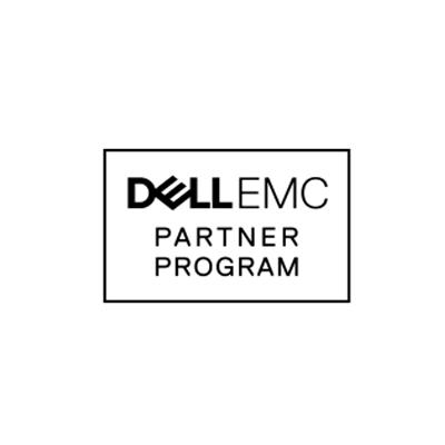DELL/ EMC