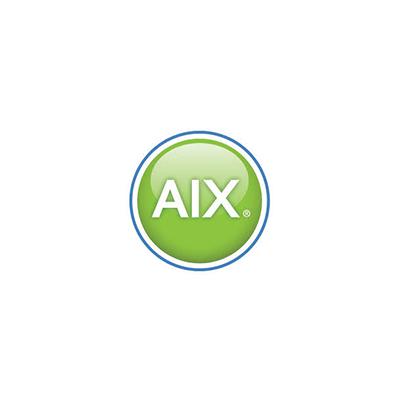 IBM AIX