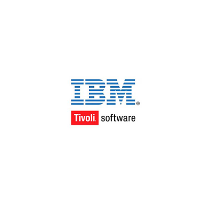 IBM Tivoli