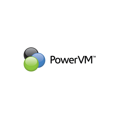 IBM Power VM