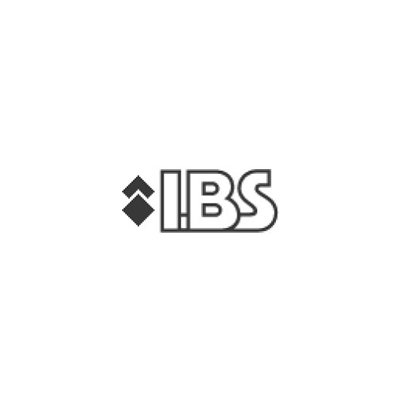 IBS Enterprise