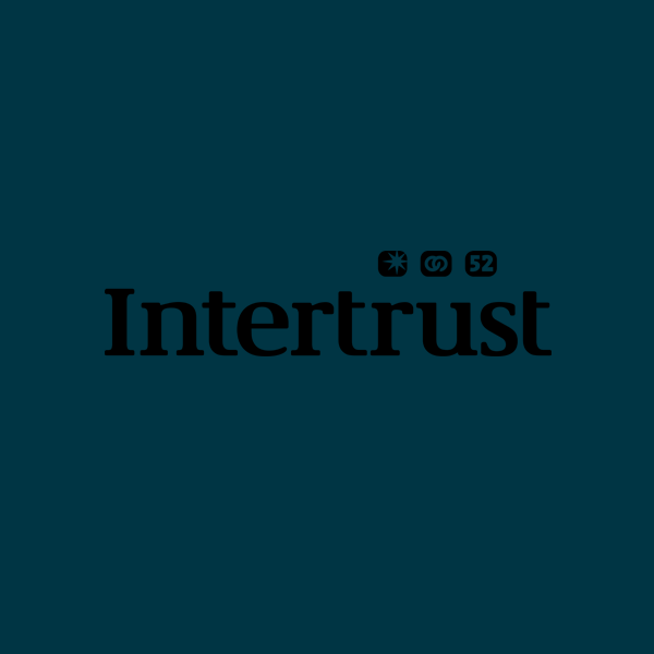 Intertrust Services