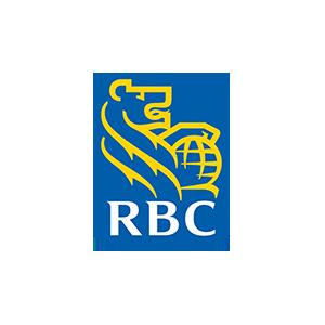 RBC 300