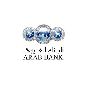 Arabbank 300