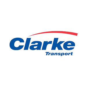 Clarketransport