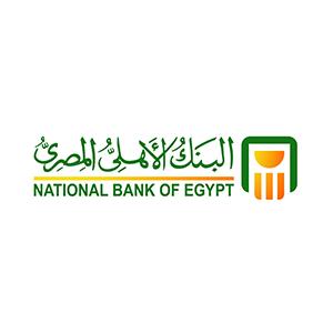 Egypt300