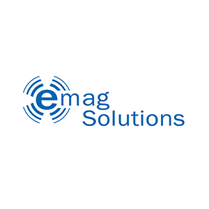 Emagsolutions