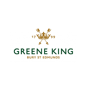Greenking300