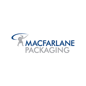 Macfarlane300