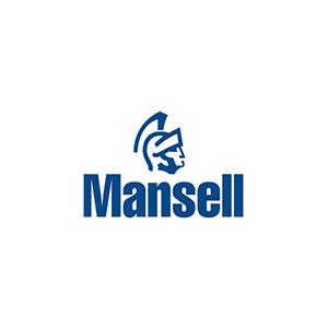 Mansell300