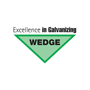 Wedge 300