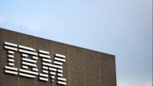 IBM i runs many UK businesses