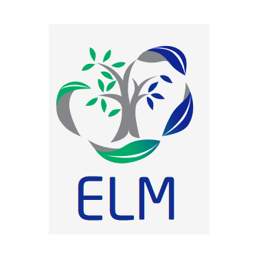 ELM IT Recycling