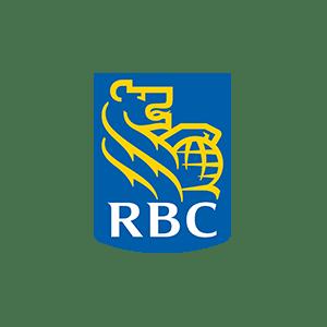 RBC-300-min