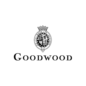 Goodwood-1-min