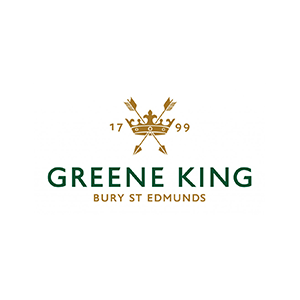 Greenking300-min