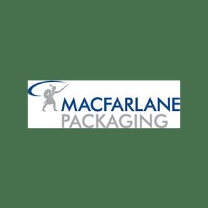Macfarlane300-min