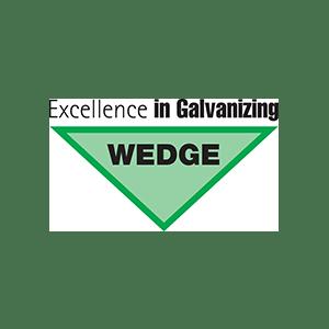 Wedge-300-min