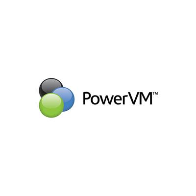 IBM Power VM