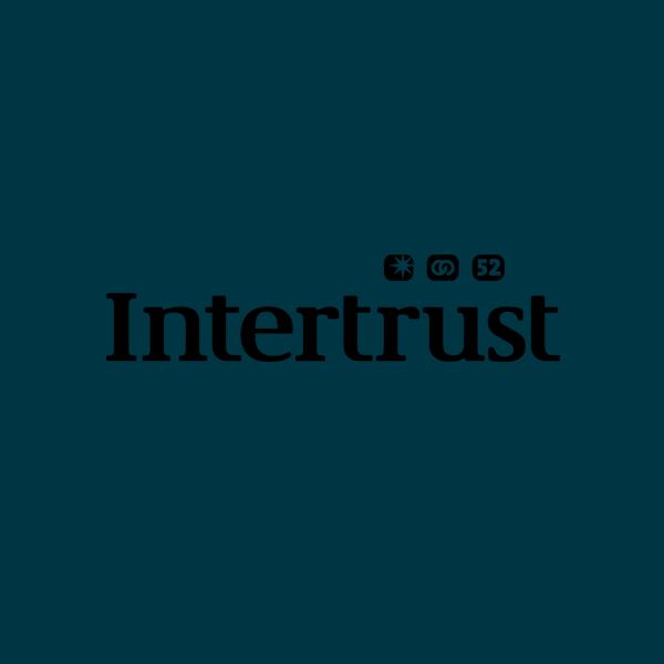 Intertrust Services