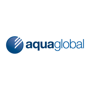 AquaGlobal