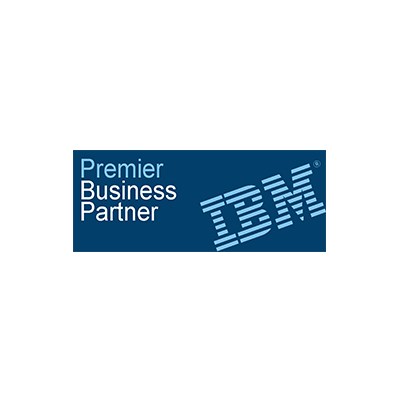 IBM Premium Business Partner