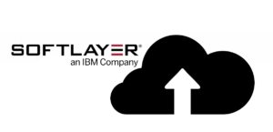 What Are The Benefits of IBM SoftLayer?