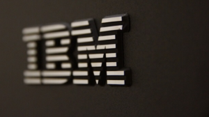 Latest IBM Power9 Update