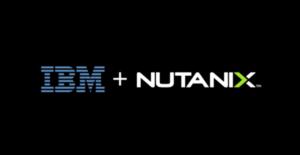 IBM & Nutanix HCI Systems
