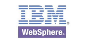 websphere mq 7.5.1