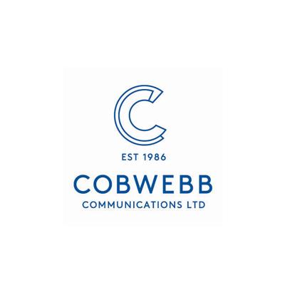 Cobwebb